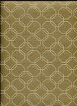 Deco Wallpaper GE11107 By Collins & Company For Today Interiors
